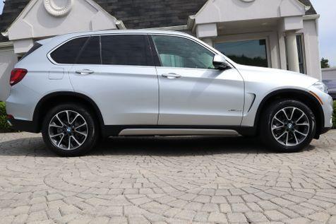 2018 BMW X5 xDrive 35i in Alexandria, VA