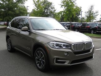 2018 BMW X5 sDrive35i sDrive35i in Kernersville, NC 27284