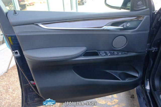 2018 BMW X5 xDrive35i xDrive35i in Memphis, Tennessee 38115