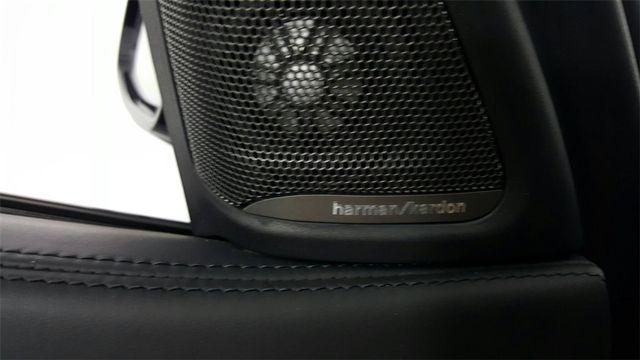 2018 BMW X6 xDrive50i in McKinney, Texas 75070