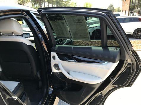2018 BMW X6 xDrive 35i xDrive35i | Huntsville, Alabama | Landers Mclarty DCJ & Subaru in Huntsville, Alabama