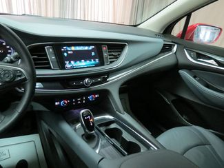 2018 Buick Enclave Essence  city OH  North Coast Auto Mall of Akron  in Akron, OH