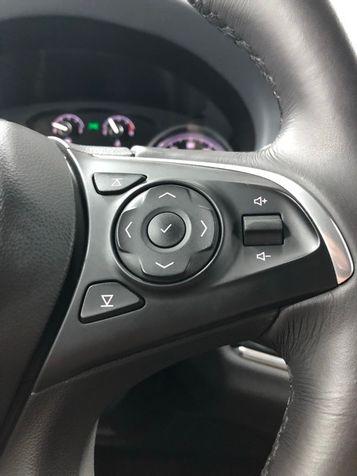 2018 Buick Enclave Essence | Bountiful, UT | Antion Auto in Bountiful, UT