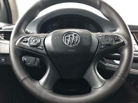 2018 Buick Enclave Essence   Bountiful, UT   Antion Auto in Bountiful, UT