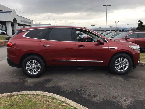 2018 Buick Enclave Essence | Huntsville, Alabama | Landers Mclarty DCJ & Subaru in Huntsville, Alabama