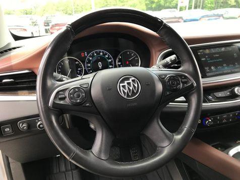 2018 Buick Enclave Avenir | Huntsville, Alabama | Landers Mclarty DCJ & Subaru in Huntsville, Alabama
