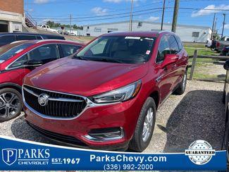 2018 Buick Enclave Essence in Kernersville, NC 27284