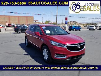 2018 Buick Enclave Premium in Kingman, Arizona 86401