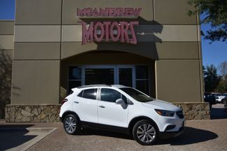 2018 Buick Encore Preferred in Arlington, Texas 76013