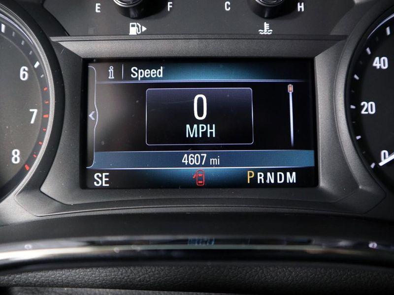 2018 Buick Encore Preferred  city Ohio  North Coast Auto Mall of Cleveland  in Cleveland, Ohio