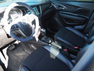 2018 Buick Encore Preferred Englewood, CO 11