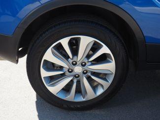 2018 Buick Encore Preferred Englewood, CO 4
