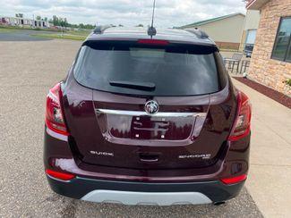 2018 Buick Encore Essence Farmington, MN 2