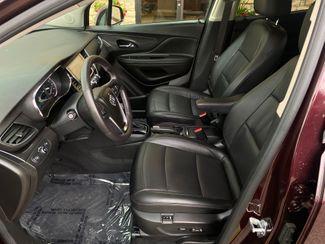 2018 Buick Encore Essence Farmington, MN 5