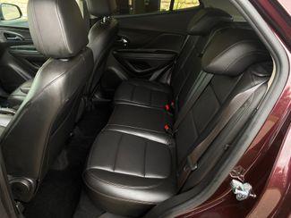 2018 Buick Encore Essence Farmington, MN 6