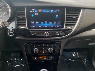2018 Buick Encore Essence Farmington, MN 7