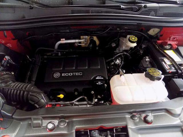 2018 Buick Encore Preferred in Gonzales, Louisiana 70737