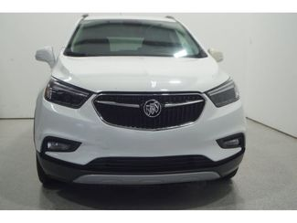 2018 Buick Encore Essence  city Texas  Vista Cars and Trucks  in Houston, Texas