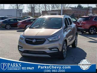 2018 Buick Encore Preferred II in Kernersville, NC 27284