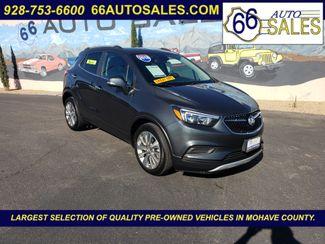 2018 Buick Encore Preferred in Kingman, Arizona 86401