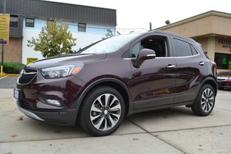 2018 Buick Encore in Lynbrook, New