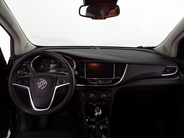 2018 Buick Encore Preferred in McKinney, Texas 75070