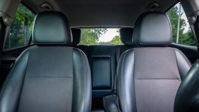 2018 Buick Encore Preferred 1 OWNER CLEAN CARFAX ~FACTORY WARRANTY in Memphis, TN 38115