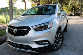 2018 Buick Encore Essence in Miami, FL 33142