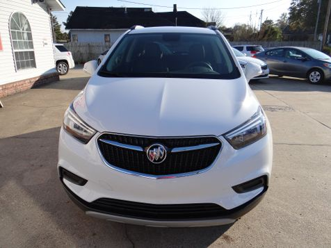 2018 Buick Encore Preferred | Paragould, Arkansas | Hoppe Auto Sales, Inc. in Paragould, Arkansas