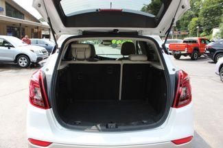 2018 Buick Encore Essence  city PA  Carmix Auto Sales  in Shavertown, PA
