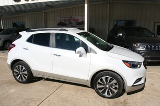 2018 Buick Encore Essence in Vernon Alabama