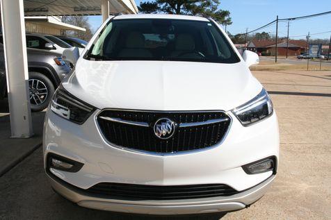 2018 Buick Encore Essence in Vernon, Alabama