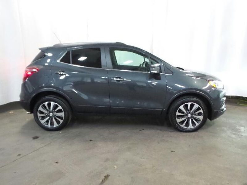 2018 Buick Encore Essence  in Victoria, MN
