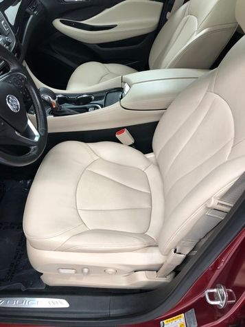 2018 Buick Envision Essence | Bountiful, UT | Antion Auto in Bountiful, UT