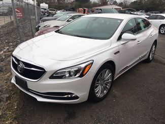 2018 Buick LaCrosse Essence - John Gibson Auto Sales Hot Springs in Hot Springs Arkansas