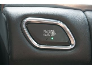 2018 Buick LaCrosse Premium  city Texas  Vista Cars and Trucks  in Houston, Texas
