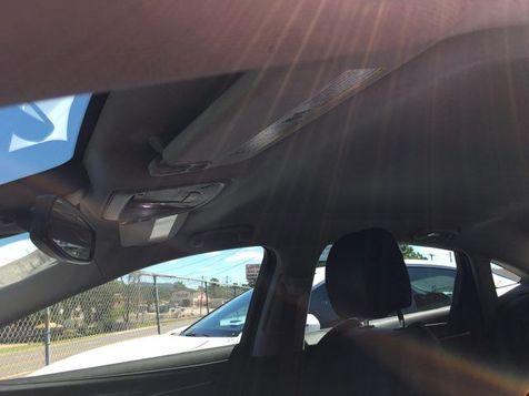 2018 Buick LaCrosse Premium | Little Rock, AR | Great American Auto, LLC in Little Rock, AR