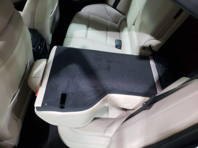 2018 Cadillac ATS Sedan Luxury AWD All Wheel Drive in Dickinson, ND 58601