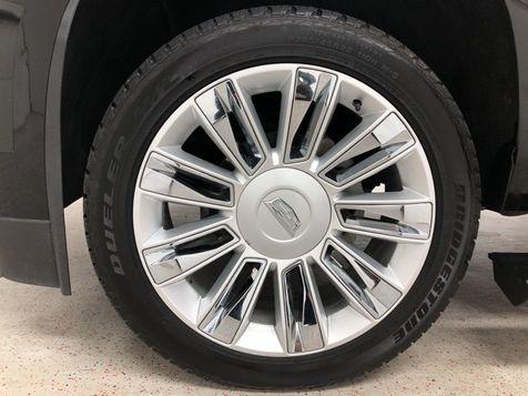 2018 Cadillac Escalade ESV Platinum | Bountiful, UT | Antion Auto in Bountiful, UT