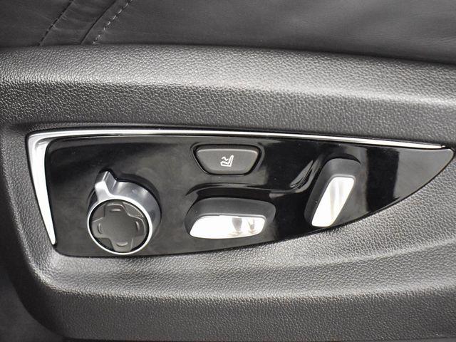 2018 Cadillac Escalade ESV Platinum Edition in McKinney, Texas 75070