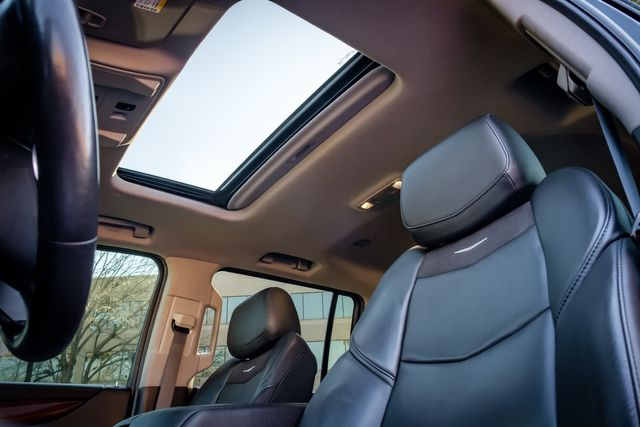 2018 Cadillac Escalade ESV Luxury 2020 UPGRADED RIMS & GRILL in Memphis, Tennessee 38115