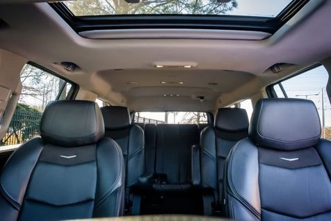 2018 Cadillac Escalade ESV Luxury   Memphis, Tennessee   Tim Pomp - The Auto Broker in Memphis, Tennessee