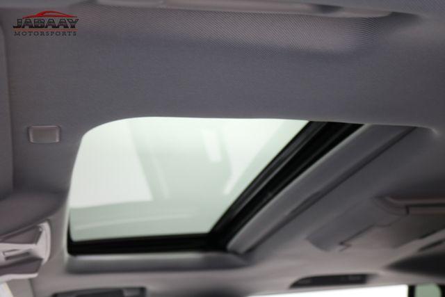 2018 Cadillac Escalade ESV Luxury Merrillville, Indiana 28