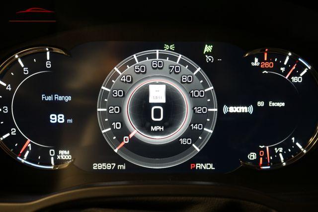 2018 Cadillac Escalade ESV Luxury Merrillville, Indiana 21