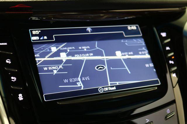 2018 Cadillac Escalade ESV Luxury Merrillville, Indiana 23