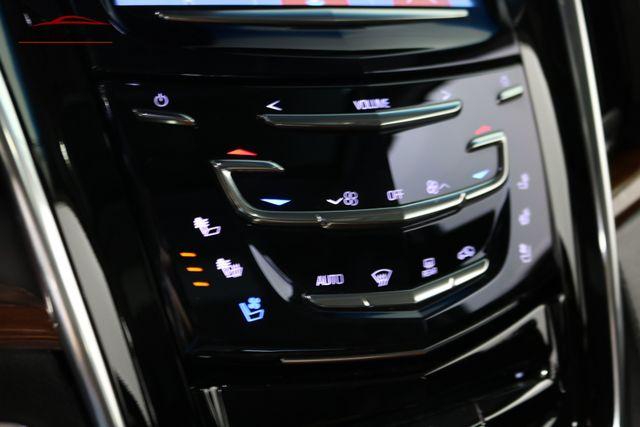 2018 Cadillac Escalade ESV Luxury Merrillville, Indiana 26
