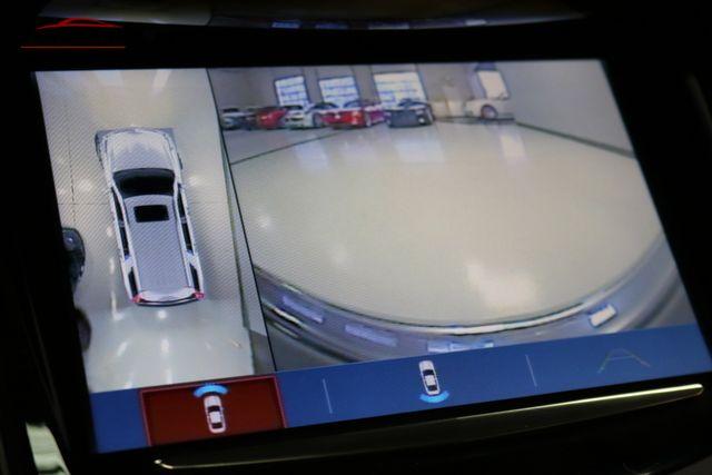 2018 Cadillac Escalade ESV Luxury Merrillville, Indiana 25