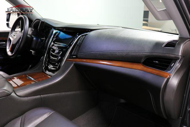 2018 Cadillac Escalade ESV Luxury Merrillville, Indiana 19