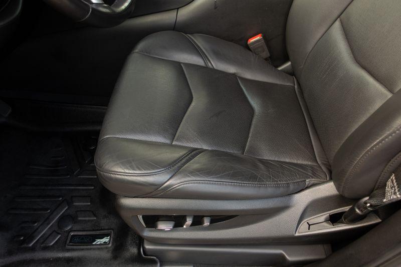 2018 Cadillac Escalade ESV Luxury   Texas  EURO 2 MOTORS  in , Texas