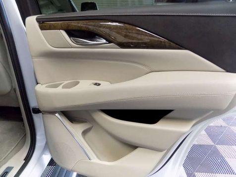 2018 Cadillac Escalade Premium Luxury - Ledet's Auto Sales Gonzales_state_zip in Gonzales, Louisiana